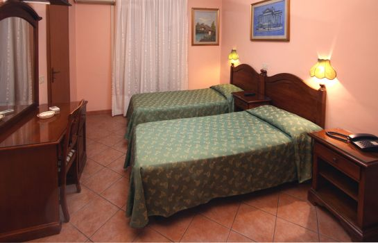 Double room (standard) Cortese