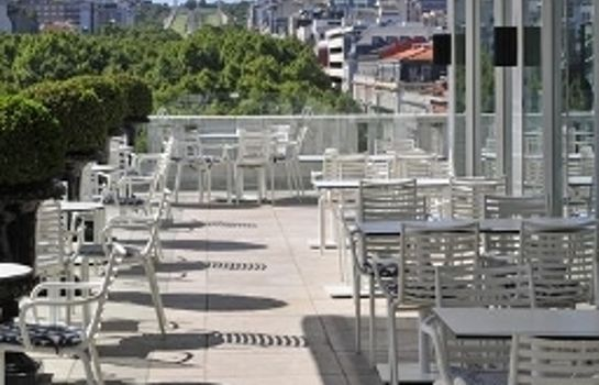 Terrasse Altis Avenida Hotel Preferred Boutique Hotel