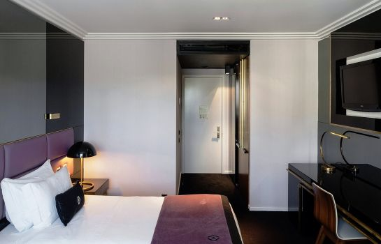 Chambre Altis Avenida Hotel Preferred Boutique Hotel