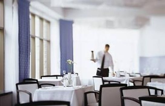 Restaurant White Oaks Conference Resort and Spa