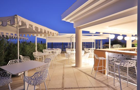 Hotel-Bar Iberostar Grand Salome Adults Only
