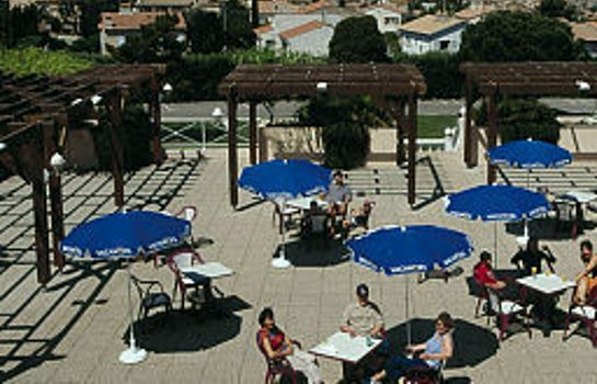 Terrazza Club Vacanciel Roquebrune
