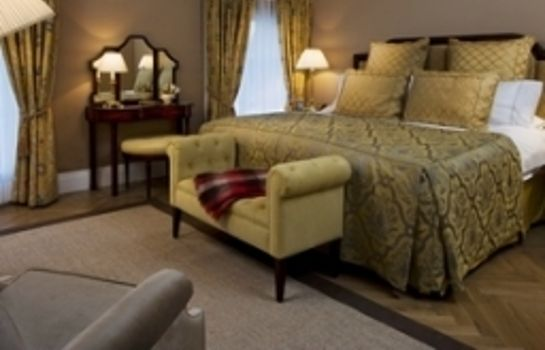 Suite Castlemartyr Resort