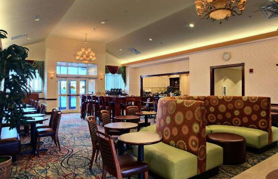 Hotelhalle Homewood Suites by Hilton East Rutherford - Meadowlands NJ