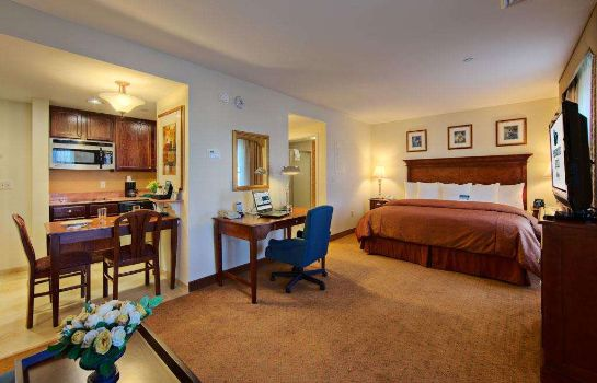 Camera Homewood Suites by Hilton East Rutherford - Meadowlands NJ