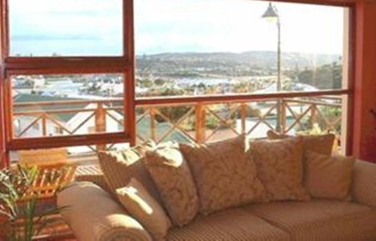 Info THE ROYAL GUEST HOUSE - PORT ALFRED