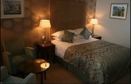 Chambre BICESTER HOTEL GOLF AND SPA