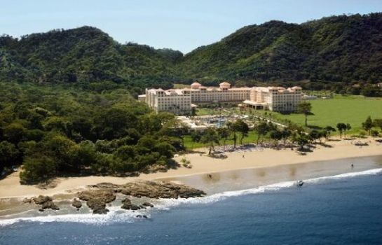 Exterior view RIU GUANACASTE - ALL INCLUSIVE