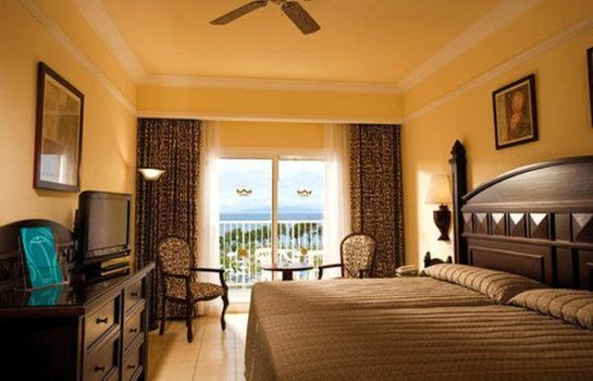 Room RIU GUANACASTE - ALL INCLUSIVE
