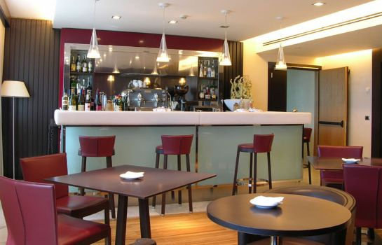 Hotel-Bar Papillo Hotels & Resorts