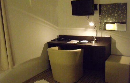 Cityhotel ahlen garni u2013 hotel de