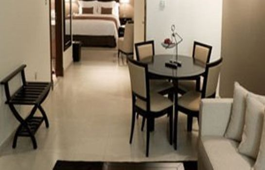 Suite One to One Hotels & Resorts The Village