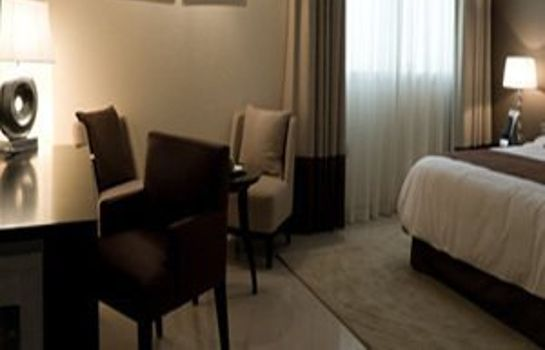 Zimmer One to One Hotels & Resorts The Village