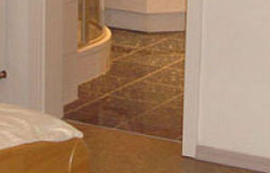 Badezimmer Frieling