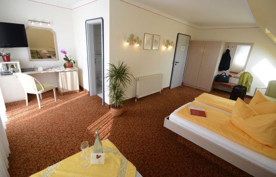 Junior Suite Weingarten