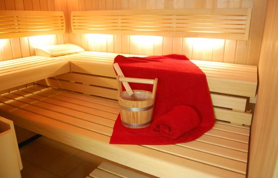Sauna Boardinghouse HOME - adults only