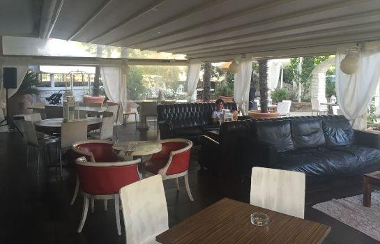Hotel Miami Lido Di Savio Ravenna Hotel Info