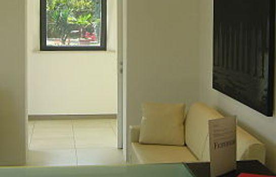Hotel Soggiorno Lo Stellino - Siena – Great prices at HOTEL INFO
