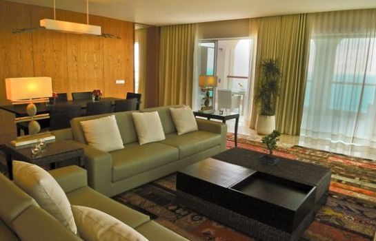 Suite Crowne Plaza VILAMOURA - ALGARVE