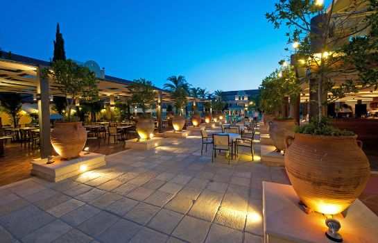 Ambiente Napa Plaza Hotel-Adults Only