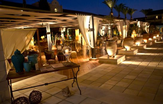 Terrazza Napa Plaza Hotel-Adults Only