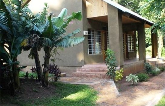Suite KARA O MULA COUNTRY LODGE - MULANJE