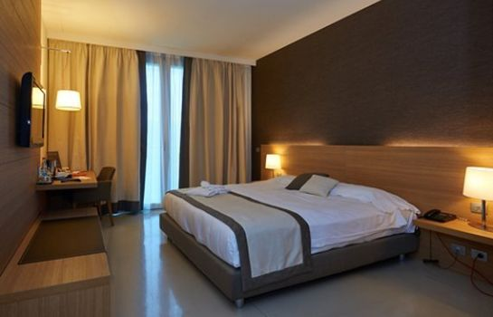 Zimmer Quality Hotel San Martino