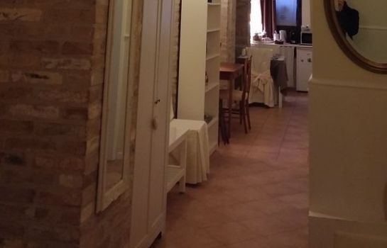 Suite Pescara B&B Suites