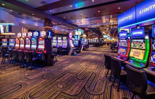 Information Isle Casino Hotel Bettendorf