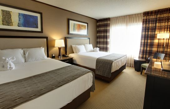 Room Isle Casino Hotel Bettendorf