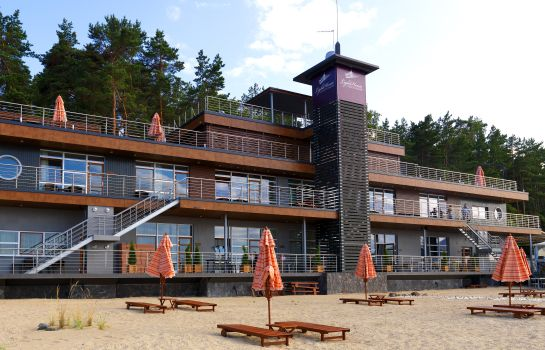 Bild Light House Jurmala
