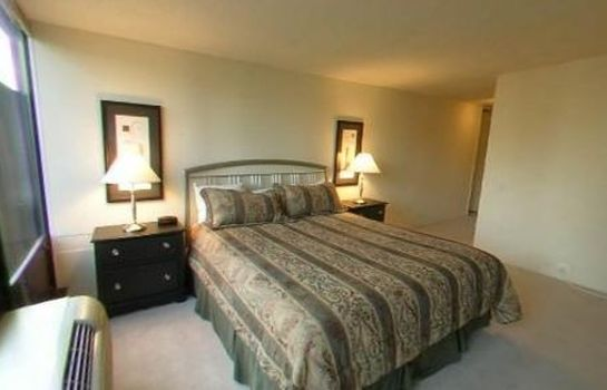 Room CORPORATE SUITES NE
