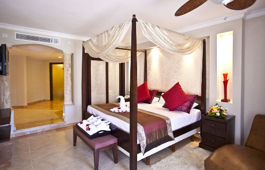 Suite Majestic Elegance Punta Cana - All Inclusive
