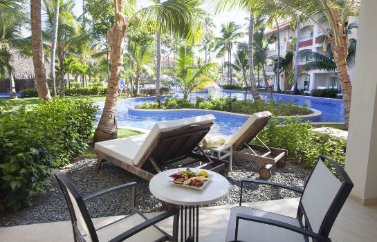 Terrazza Majestic Elegance Punta Cana - All Inclusive