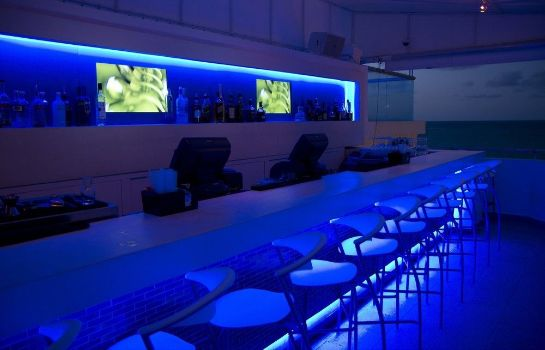 Eventos San Juan Water and Beach Club