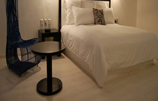 Room IN FASHION HOTEL BOUTIQUE