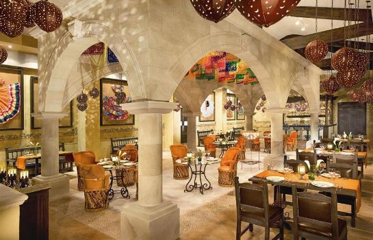 Restaurant Dreams Riviera Cancun Resort and Spa