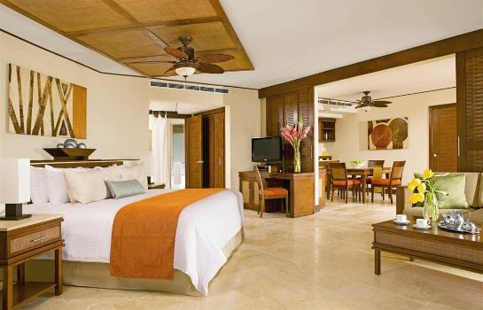 Suite Dreams Riviera Cancun Resort and Spa