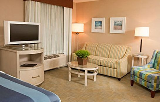 Suite Residence Inn Portsmouth Downtown/Waterfront