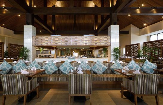 Restaurant Pullman Danang Beach Resort
