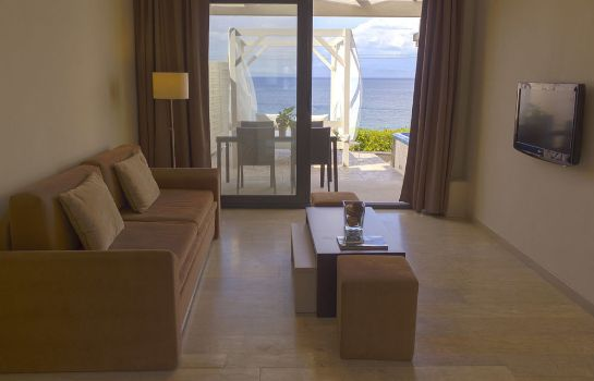 Info Palms and Spas Boutique Apartments