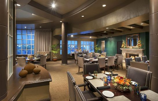 Restaurant Scottsdale  a Luxury Collection Residence Club Phoenician Residences