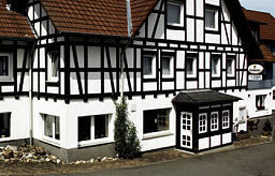 Hotel Zur Bauernschänke Landgasthof - Drolshagen – Great prices at ...