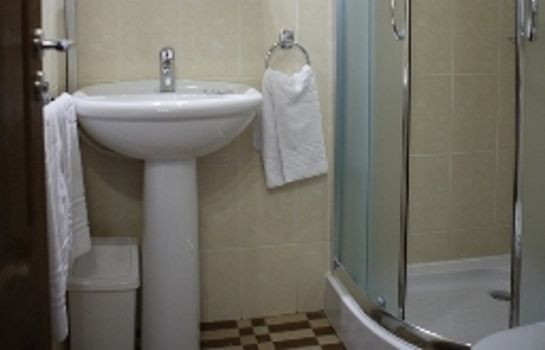 Bathroom Yubileiny Юбилейны