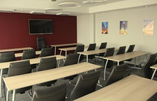 Conference room Yubileiny Юбилейны