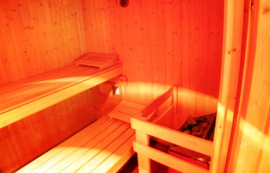 Sauna Landpension Köberl