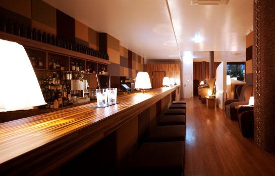 Hotel-Bar The Weinmeister -Adults only-