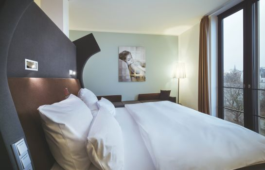 Junior Suite The Weinmeister -Adults only-