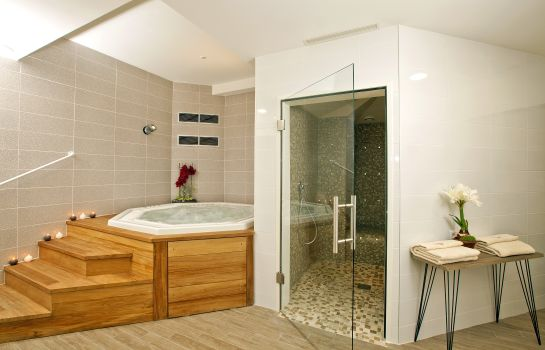 Whirlpool Residhome Arcachon Plazza Residence Hoteliere
