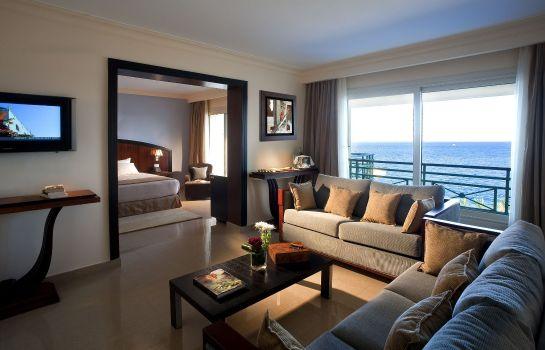 Stella Di Mare Beach Resort Spa Superior